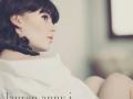 lauren-anny-j-girl-like-you-cover